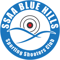 SSAA Blue Hills Sporting Shooters Club